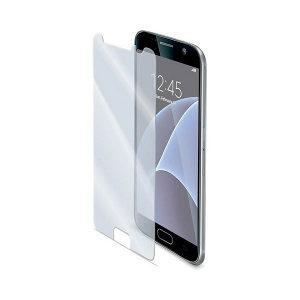 Zastitno staklo za Samsung J3/J6/S7/S8/S9