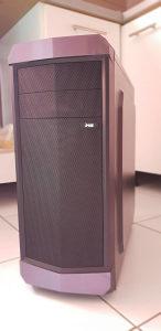 Gaming Računar MSI Phenom X6 10 GB RAM