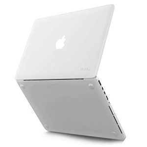 Macbook Air zastita