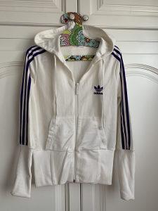 Zenski duks Adidas