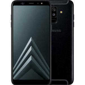 Samsung Galaxy A6 Plus 32/3GB EU Model