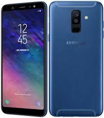 Samsung Galaxy A6 Plus 32/4GB Blue