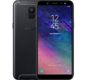 Samsung Galaxy A6 32/3GB Black