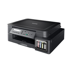 DCP-T310 Printer- InkBenefit Plus 3-u-1 - Print u boji