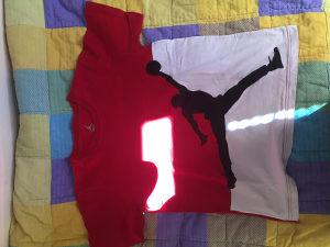 Majica Jordan