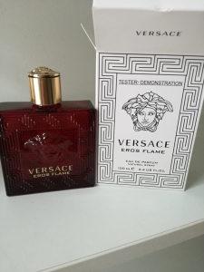 Parfem Versace Eros Flame TESTER
