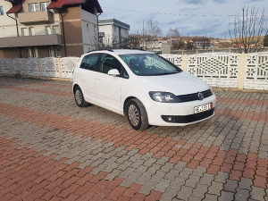 Volkswagen Golf 6 1.6tdi Top stanje akccija