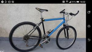 biciklo kao nov