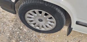 VOLVO 940 2.3 Turbo Karavan