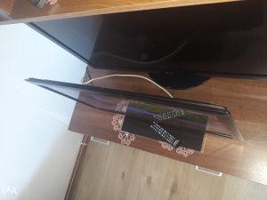TV LED SMART SAMSUNG 32 INCA KAO NOV ZA 189KM
