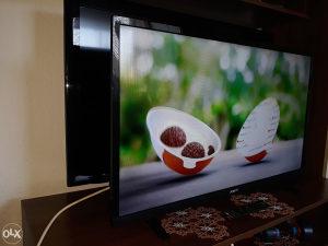 TV AWT LED 39 INCA...KAO NOV ZA 235KM