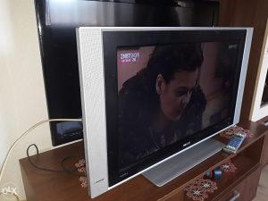 TV LCD PHILIPS 32 ZA 135KM