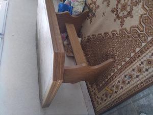 mali stol 98x67