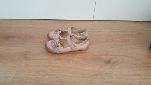 Dječije cipele Frodo
