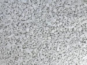 PVC I HDPE MELJAVA