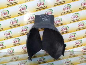 Pvc plastika prednja lijeva Punto 2 KRLE 31673