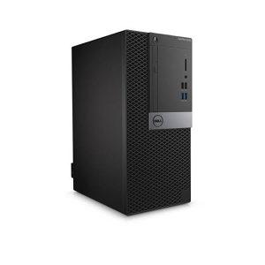 DELL OptiPlex 5040  i5-6500 / 8GB/ 500GB/ USB 3.0