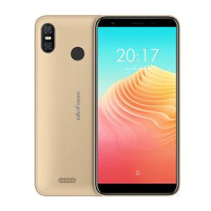 Mobitel Ulefone S9 Pro