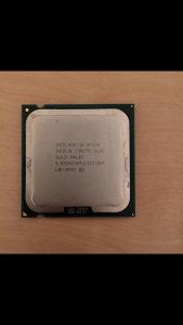 Kompjuter PC