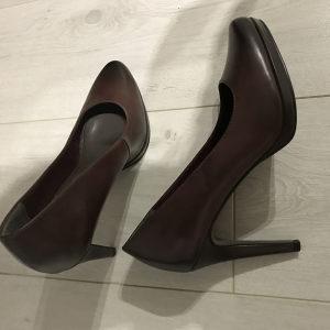 TAMARIS cipele/stikle, 38 broj