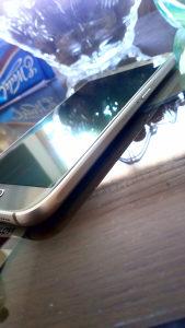 Samsung Galaxy S6 3GB RAM|32GB ROM