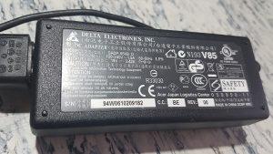 Punjac za laptop 19V 3.42A -  adapter