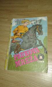 Kit Teler Paukova Mreza