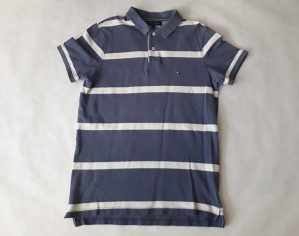 (19-363) Tommy Hilfiger polo majica M