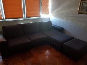 Ugao Inside by Eco