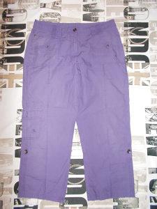 Pantalone Canda Velicina M / L