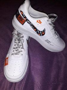 Patike Nike Air Force 1