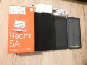 Xiaomi Redmi 5A Gray