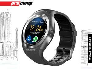 Smartwatch Touchmate TM-SW400