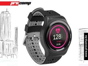 Smartwatch Acme SW301 GPS