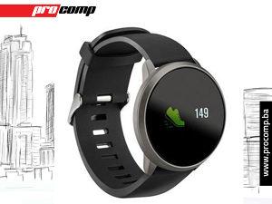 Smartwatch Acme SW101