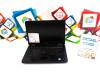 Laptop Dell e5440; Core i5-4300u; 8GB RAM; 120GB SSD