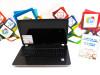 Laptop HP Pavilion 17; Core i5-3210M; 6GB RAM; SSD