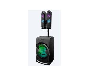 Sony HiFi audio sistem MHCGT4D