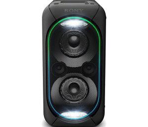 Sony HiFi system GTK-XB60