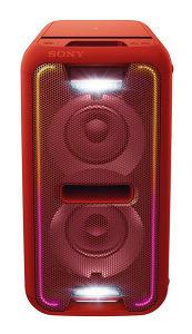 Sony HiFi system GTK-XB7