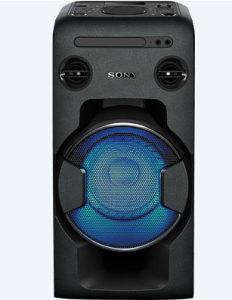 Sony MHC-V11 BT