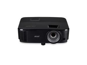 Acer Projektor X1123H SVGA