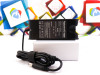 Punjač za laptop Dell 19,5V 4,62A 90W 7,4x5,0mm