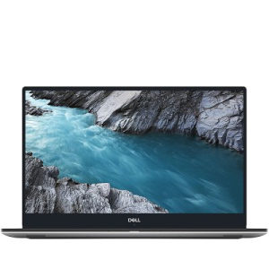 "DELL XPS 15-9570 15.6"" 4K Touch i9-8950HK 512GB SSD"