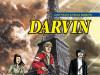 Darvin / PHOENIX PRESS