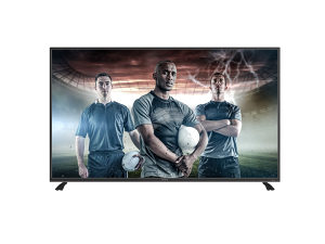 "Vivax TV 55"" LED FHD LE75T2"