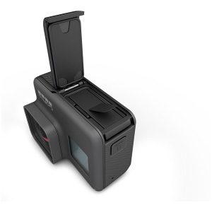 GoPro baterija za Hero Black (5, 6, 7)
