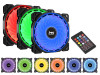 MS Fusion RGB kit 12cm