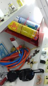 Aparat za varenje frizidera(turno set CO2 - AKCIJA-
