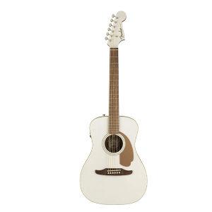GITARA EL.-AK. Fender MALIBU PLYR ARCTIC GOLD WN